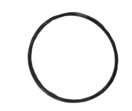 Gasket for water filter Varian Part 2759100500 AEP Part 5230.0005