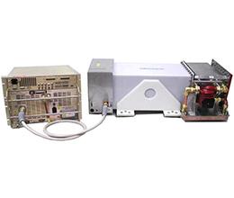 e2v MPT5838 (AMM1) Solid State Modulator