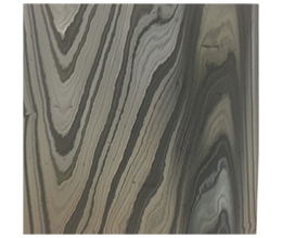 Mylar Mirror Foil Varian Part 87738801 AEP Part 5230.0018