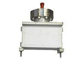 Refurbished Varian SEM ion pump
