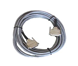 W14B Cable Varian Part 890478-02 AEP Part 5230.0021