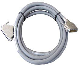 Varian W15 Cable