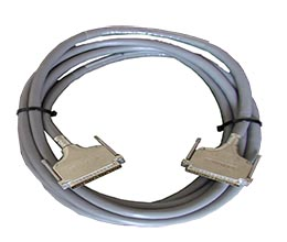 W32 Cable Varian Part 890466-04 AEP Part 5230.0022