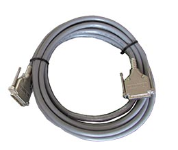 W57 Cable Varian Part 890476-02 AEP Part 5230.0026