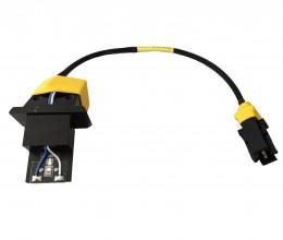 LED Optical Distance Indicator AEP Part 52300070