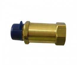 Swivel Joint Assy Varian Part 82869203 AEP Part 5230.0054