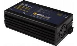 Alfatronix AD115 230 12 036 power supply