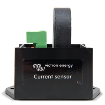 Victron Energy AC current sensor
