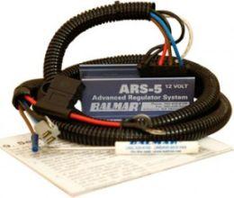 Balmar ARS-5-H Alternator Regulator