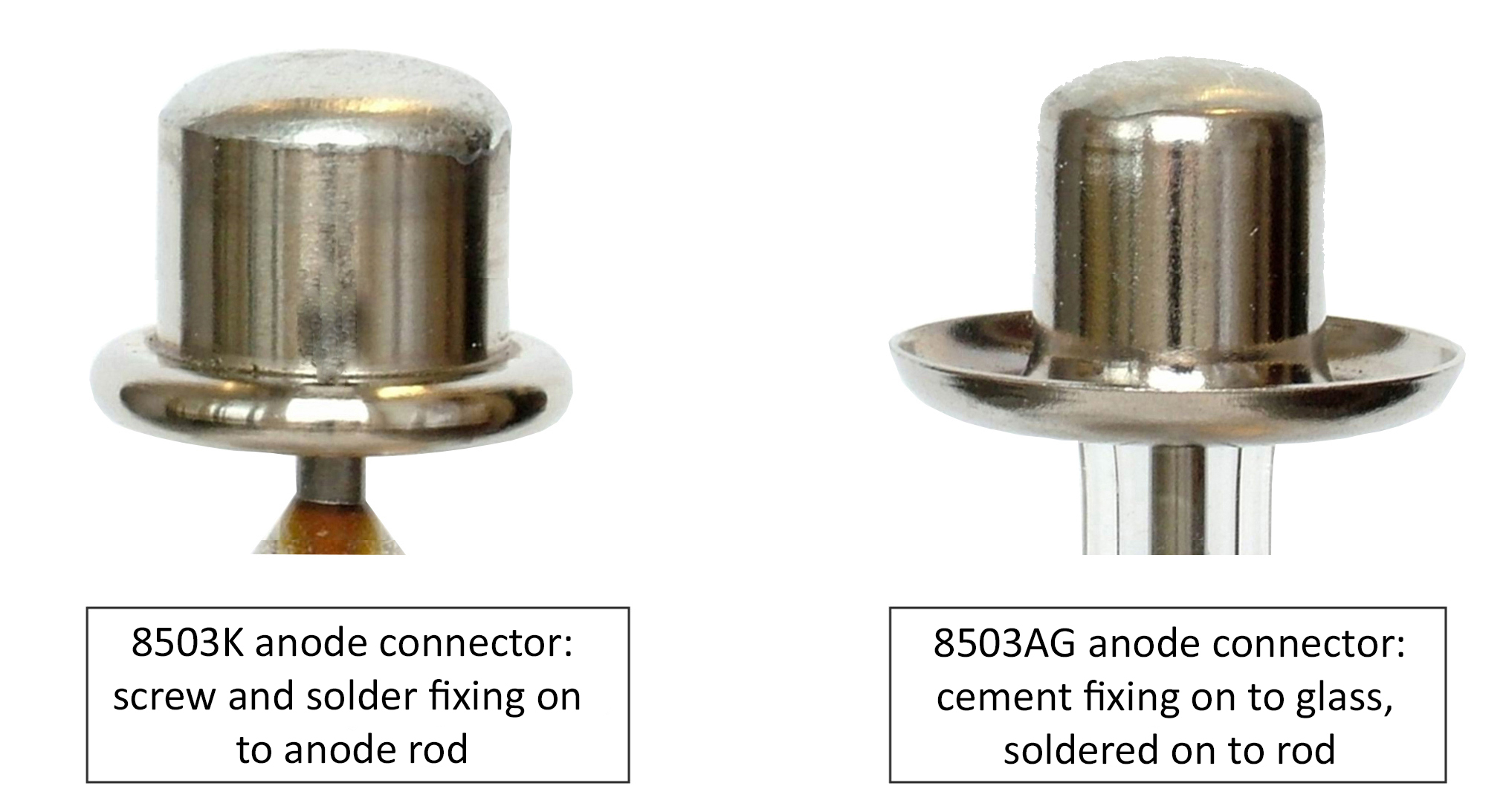 Difference-between-8503AG-en-8503K