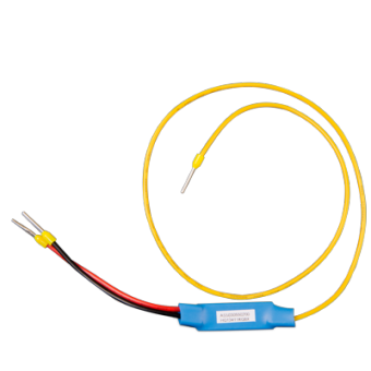 Victron Non-inverting remote on-off cable