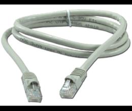 RJ12 UTP Cable