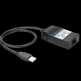 Victron Energy VE Interface MK2-USB