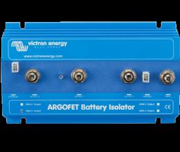 Victron Energy Argo FET Battery Isolator