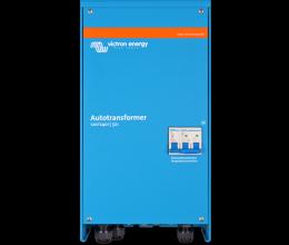 Victron Energy Auto Transformer