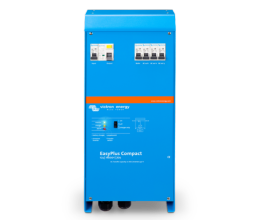 Victron Energy EasyPlus Inverter/Charger