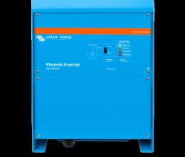 Victron Energy Phoenix Inverter 24/5000 pure sine wave inverter