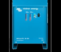Victron Energy Skylla-TG 24/50 battery charger
