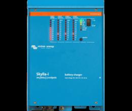 Victron Energy Skylla-i 24/100-3 battery charger