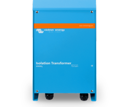 Victron Energy Isolation Transformer