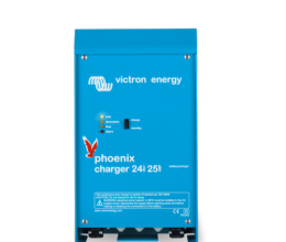 Victron Energy Phoenix Charger 24/25