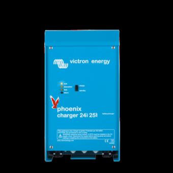 Victron Energy Phoenix Charger 24/25