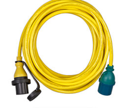 Victron Energy Shore Power Cable