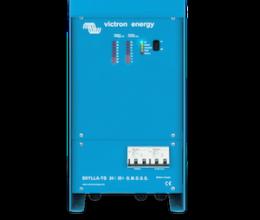 Victron Energy Skylla-TG GMDSS 24/30 battery charger