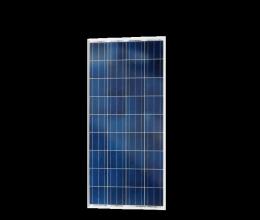 Victron Energy PV Solar Module
