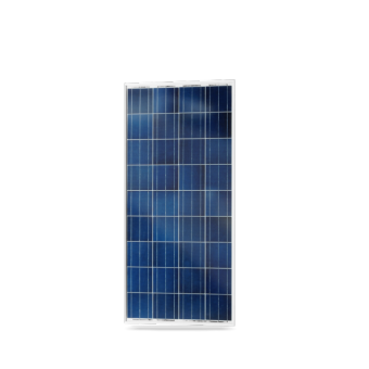 Victron Energy PV Solar Module