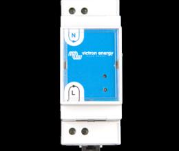 Victron Energy Wireless AC sensor