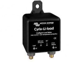 Victron Energy Cyrix Li-ion Load Contactor