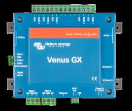 Victron Energy Venus GX Controller