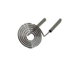 Electron Gun Filament Elekta Part 4513330467603E AEP Part 5240.0013