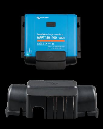 Victron Energy MPPT MC4 Wire Box