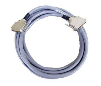 W112 Cable Silhouette Varian Part 10002155703 AEP Part 5230.0136