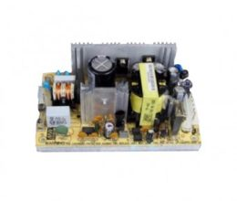 Power Supply PS2 5 and 15 volt Varian Part 7859036070 AEP Part 5230.0120