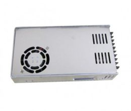 Power Supply Power Shelf Varian Part 7859044100 AEP Part 5230.0116