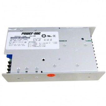 Power Supply PS1 Console c1 to Ex Varian Part 7859042970 AEP Part 5230.0029