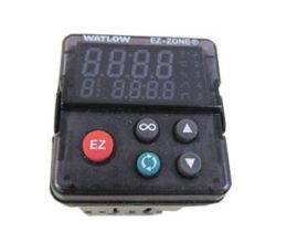 Watlow Controller Varian Part 7845004100 7845008270 AEP Part 5230.0125